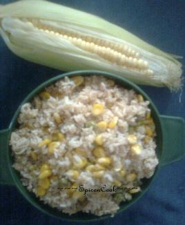 sweet-corn-fried-rice